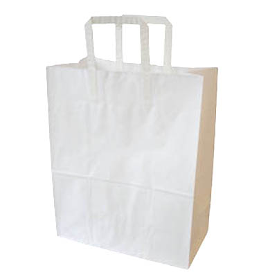 papperskassen ab