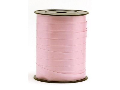 Presentband Rosa rulle 250m x 10mm